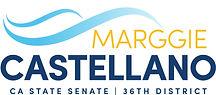 MarggieCastellano_Logo (1).jpg