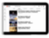 Creative and Media_Tablet (1).png
