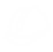 RJS_Website_Icons_Hard Hat.png