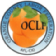 OCLF.jpg