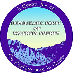 Valencia County logo.jpg
