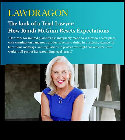 McGinn_IntheNews_LawDragon.png