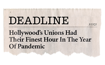 Deadline_IATSE_News.png