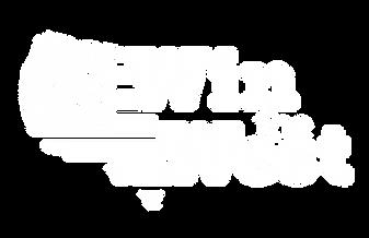 WintheWest_20PR_Logo_FINAL_KO.png