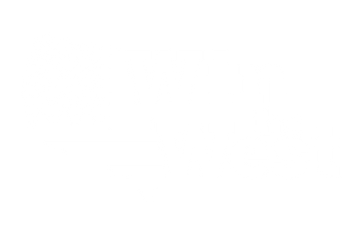 WintheWest_20PR_Logo_FINAL_KO.png
