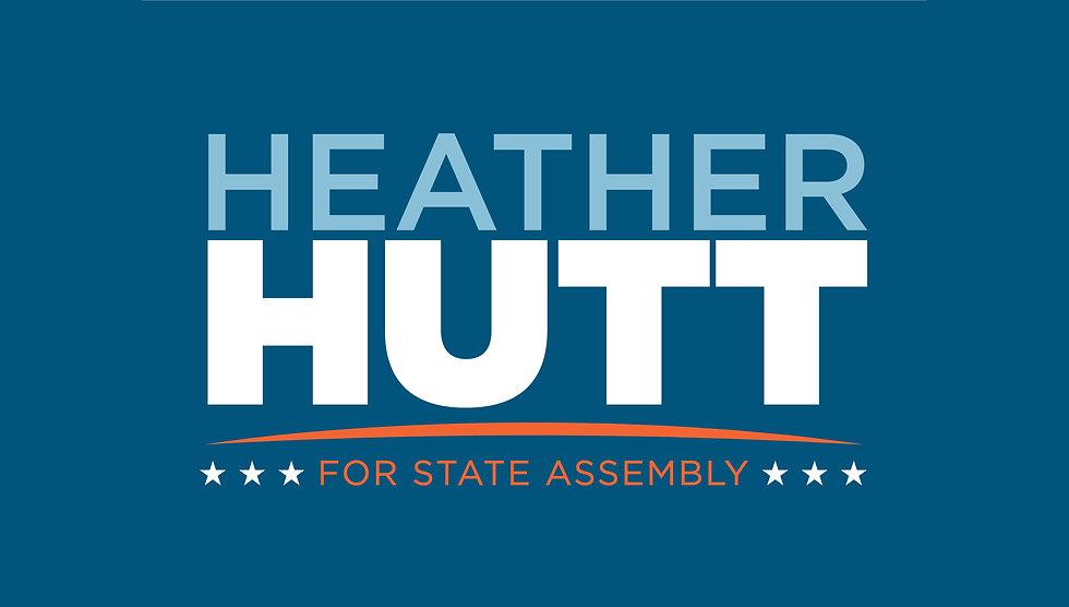 HH header logo.jpg