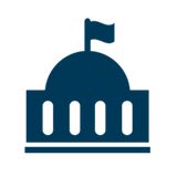 Bobby_Website_Icons_Government copy.png