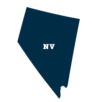 NV.png