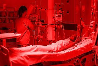 patient nurse red.jpg