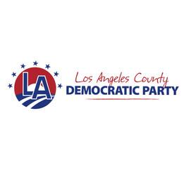 LACDP edited logo.jpg