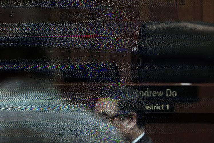 SC20Gen_Andrew_Do_WebGraphic_No_Show_Do_