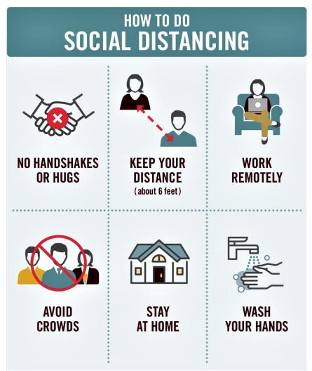social-distancing-poster-thumbnail.jpg
