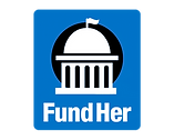 Fund Her_J&Z Logo.png