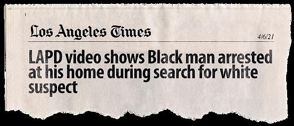 LA Times_Faisal Gill_News.png