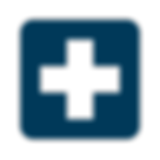 Bobby_Website_Icons_Healthcare copy copy