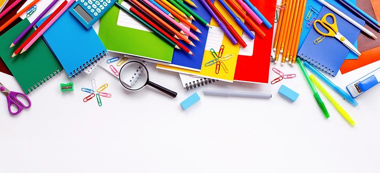 UTLA School Supplies.png