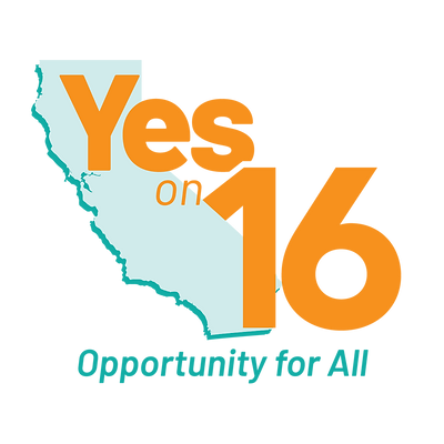Yes-on-16-Logo-Final-Isolated.png