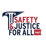 Safety&Justice_1.jpg