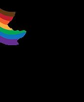 LAB_CA_LGBTQ_CAUCUS-497x600.png