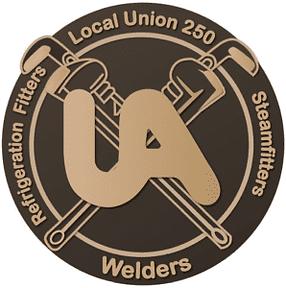 UA Local 250.png