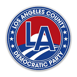LA County Democratic Party.png