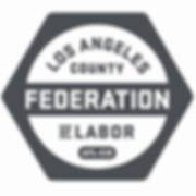 Fed Logo.png