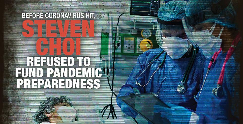 Choi Pandemic Response.jpg