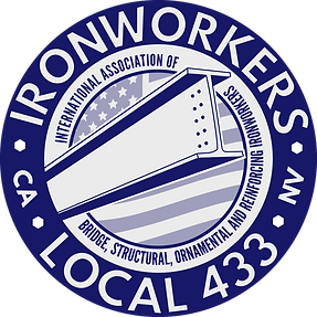 ironworkers 433.png