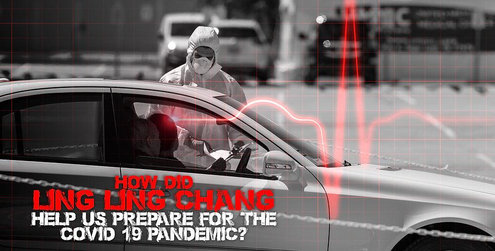 LLC pandemic header.jpg