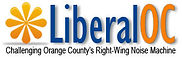 LiberalOC.jpg
