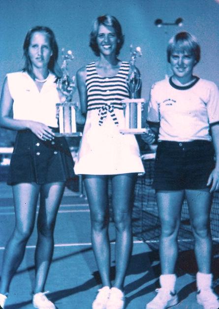 randi with tennis fixed.jpg