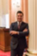 senator_ricardo_lara_2016_er0a7624.jpg