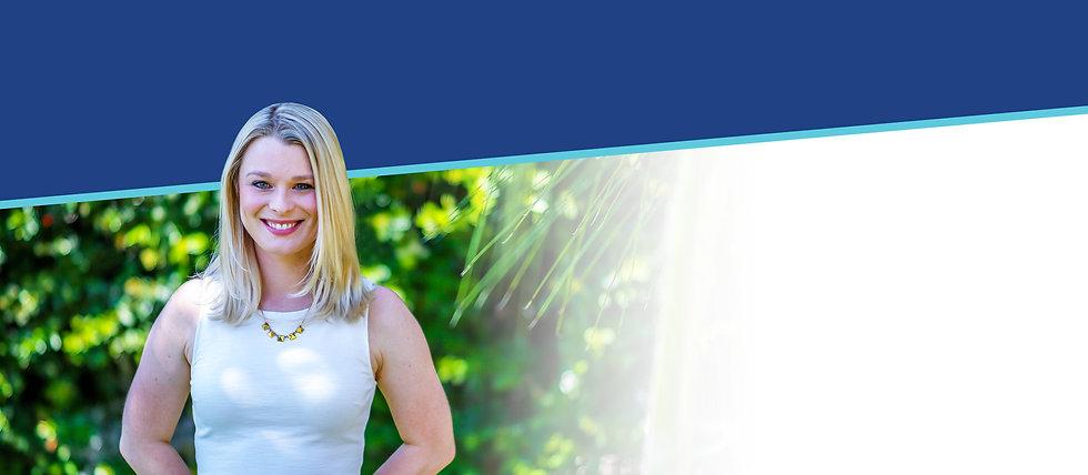 Christy Holstege_Header B_White.jpg