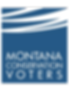 Montana Conservation Voters.png