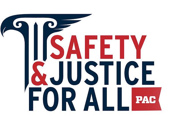 JFA_PAC_1801_Logo.jpg