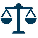 Bobby_Icons_scales of justice copy.png
