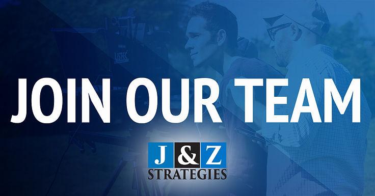 JZ_Job Post_Summer 2019_Website.jpg