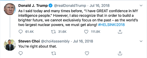 Choi Twitter 7.16.18.png