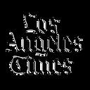 LA-Times (2).png