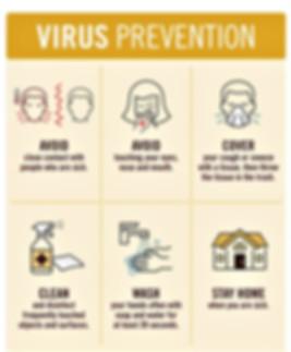 virus-prevention-poster-thumbnail.jpg