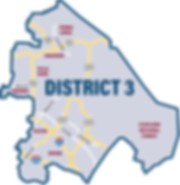AndyThorburn_District3_Map_r2.png