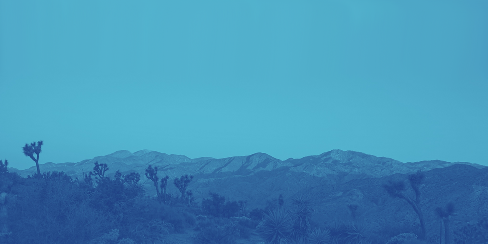 Yucca Valley_Footer.png