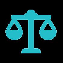 Randi Criminal Justice Icon.png