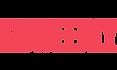 Logo-OC-Weeklyrevised.png