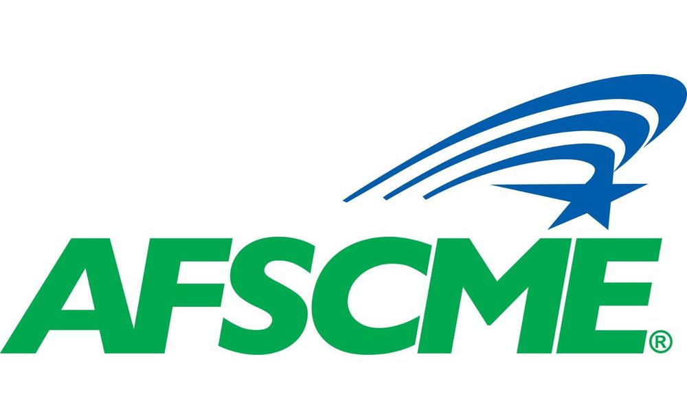 afscme-logo_0 copy