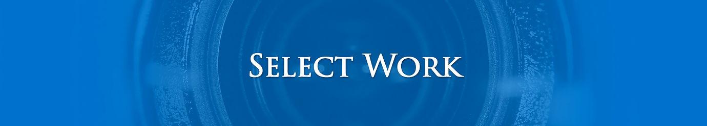 Select_Work_FINAL.jpg