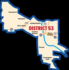 MiguelSantiago_District53.png