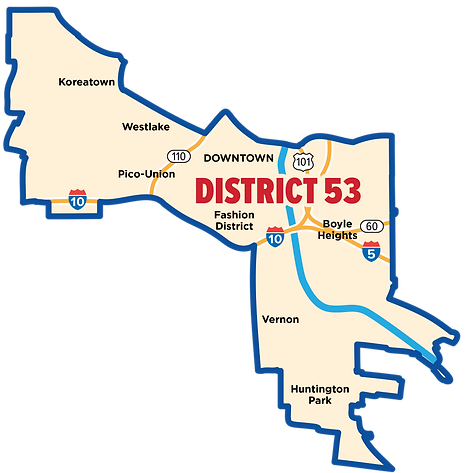 MiguelSantiago_District53.png
