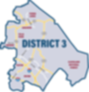 AndyThorburn_District3_Map_r3.png