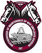 Bmwe-logo.jpeg